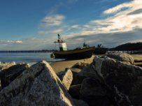 bałtyk, morze